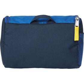 VAUDE Big Bobby Toiletry Bag blue